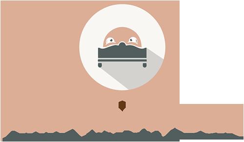 Ann Sieuw b&B